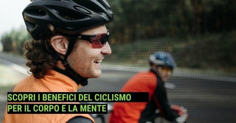 ciclismo-benefici-salute-integratori-bici-allenamento