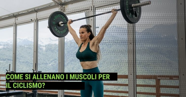 muscoli-ciclismo-palestra-allenamento-forza-potenza-integratori-recupero