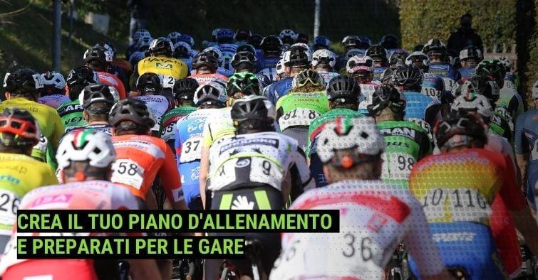 gara-ciclismo-allenamento-integratori