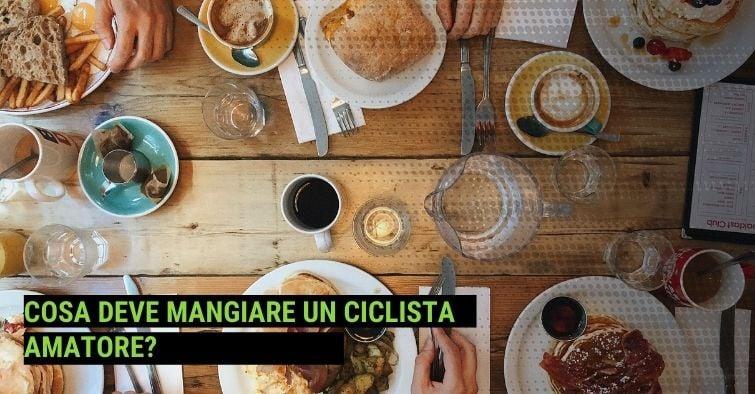 alimentazione-ciclismo-cicloamatore-cicloturista-integratori-nutrienti-bici