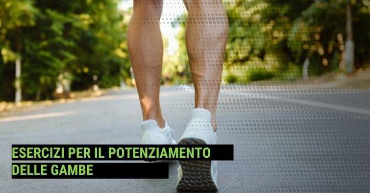 gambe-potenziamento-allenamento-integratori-esercizi-palestra-ciclismo