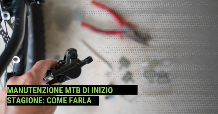 manutenzione-bici-mtb-ciclismo-integratori
