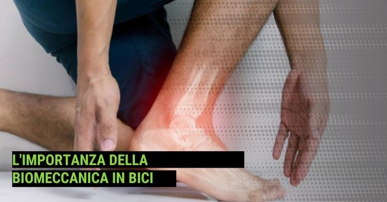 biomeccanica-ciclismo-bici-integratori-dolore-articolazioni