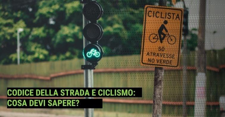 ciclismo-strada-sicurezza-integratori-incidenti