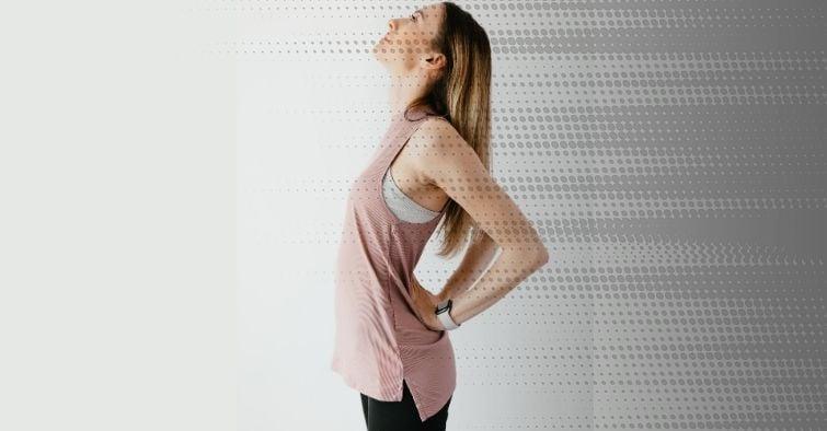 ciclismo-schiena-muscoli-dolore-stretching