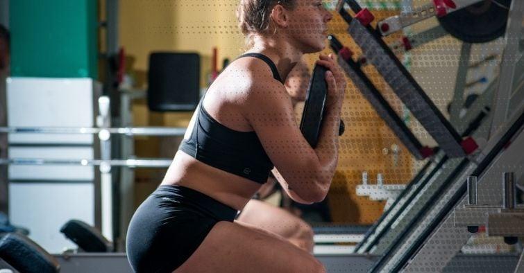 palestra-recupero-muscoli-froza-fatica-potenza-integratori