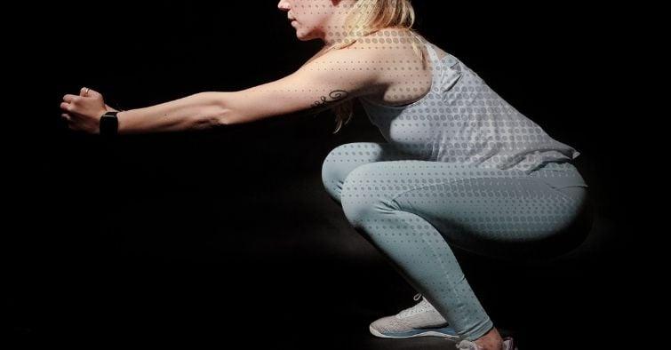 gambe-potenziamento-esercizi-squat-ciclismo-integratori