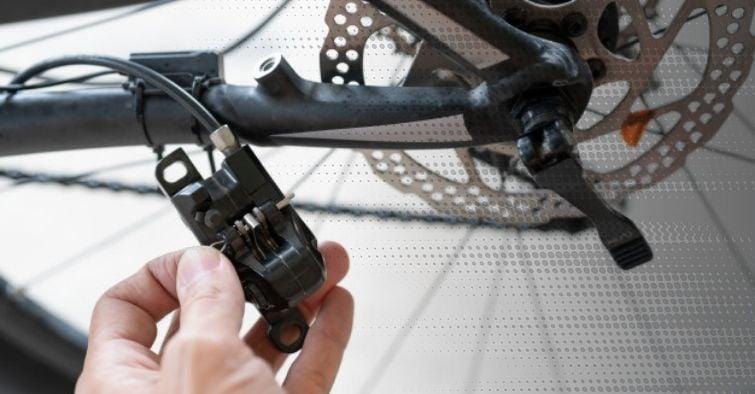 manutenzione-mtb-bici-ciclismo-cambio-riparare-integratori