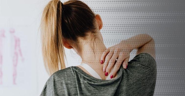 articolazioni-ciclismo-integratori-dolore-biomeccanica-cervicali-collo