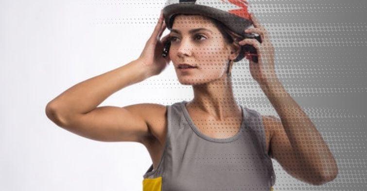 ciclismo-caschetto-sicurezza-equipaggiamento-integratori